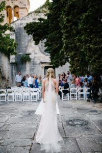 croatian-wedding-dalmatia-hvar-croatia-288-200x300