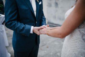 croatian-wedding-dalmatia-hvar-croatia-298-300x200