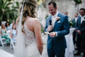 croatian-wedding-dalmatia-hvar-croatia-323-300x200