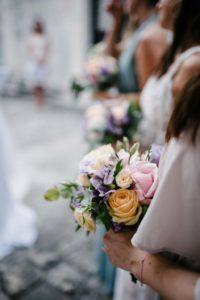 croatian-wedding-dalmatia-hvar-croatia-324-200x300
