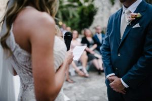 croatian-wedding-dalmatia-hvar-croatia-328-300x200