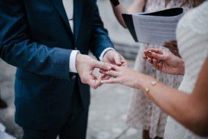 croatian-wedding-dalmatia-hvar-croatia-334-300x200
