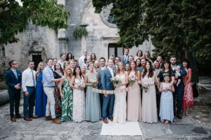 croatian-wedding-dalmatia-hvar-croatia-371-300x200