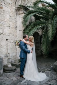 croatian-wedding-dalmatia-hvar-croatia-389-200x300