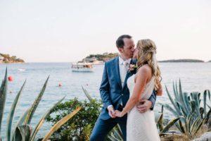 croatian-wedding-dalmatia-hvar-croatia-411-300x200