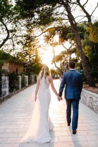 croatian-wedding-dalmatia-hvar-croatia-416-200x300