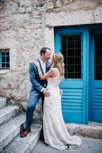 croatian-wedding-dalmatia-hvar-croatia-452-200x300
