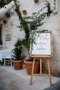 croatian-wedding-dalmatia-hvar-croatia-458-200x300