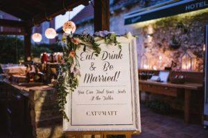croatian-wedding-dalmatia-hvar-croatia-500-300x200