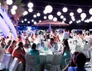 VIP events - Wedding in Dalmatia