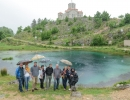 Corporate Events - Dalmatia