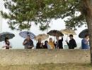 Corporate Events - Adriatic Coast