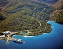 hvar-island-holidays