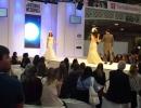 National Wedding Show London