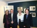 Dreamtime Events Croatia in Croatia Embassy in London