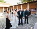 Get married in Meštrović Gallery in Split