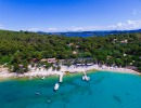 Secret Island Package - Wedding in Dalmatia