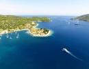 Beautiful Croatia Dalmatia