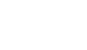 the-national-wedding-show-logo