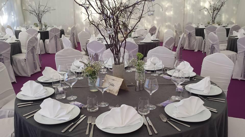 wonderful wedding croatia europe