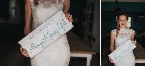 Jersey Wedding Croatia