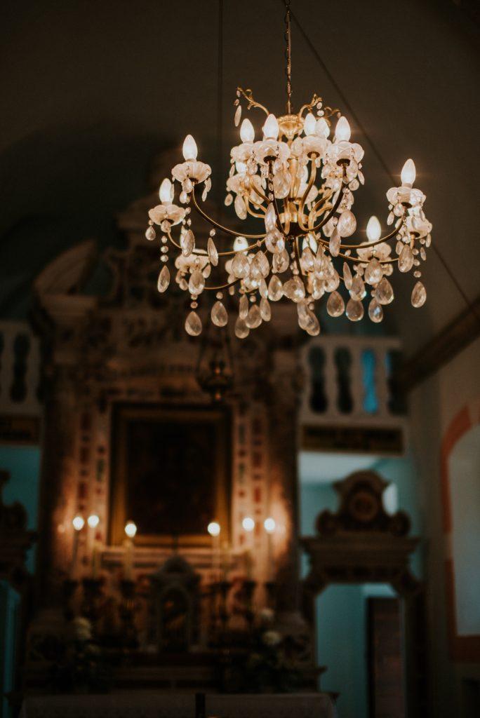 Wedding Croatia traditional