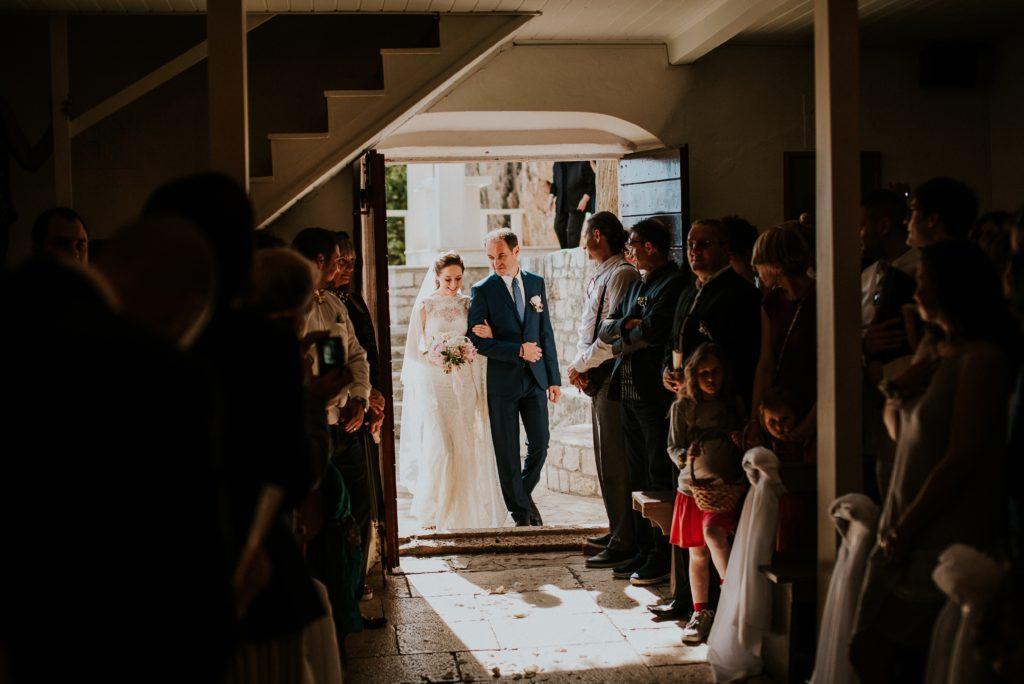Wedding Croatia Amazing