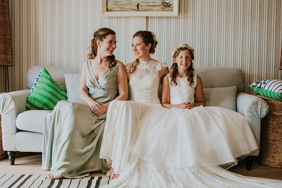 ciovo wedding photographer
