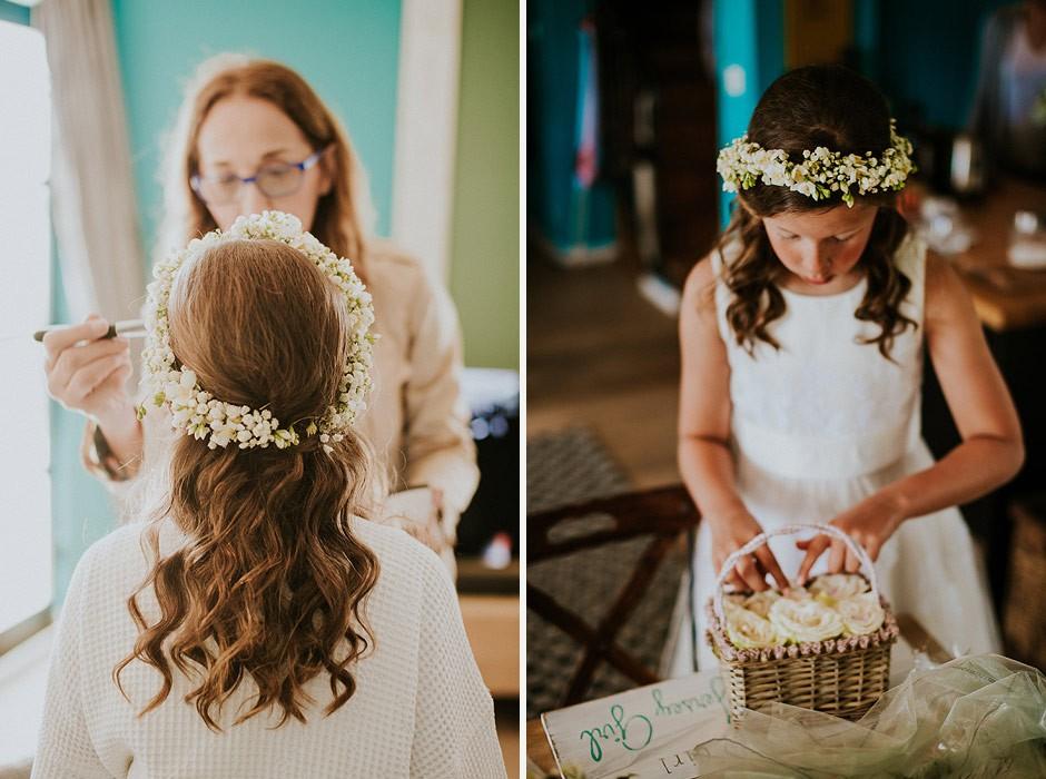 croatia wedding dalmatia