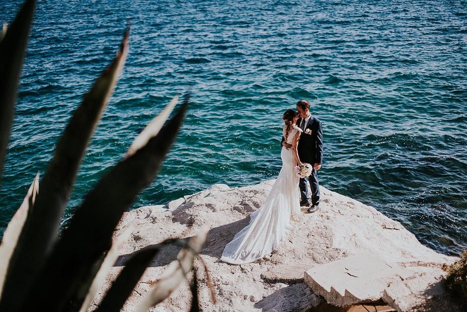 croatia wedding