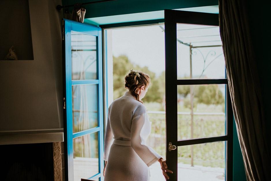 dalmatia wedding croatia