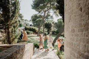 croatia-dalmatian-wedding-solta-split_0263-300x200