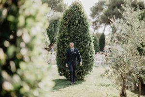 croatia-dalmatian-wedding-solta-split_0288-300x200