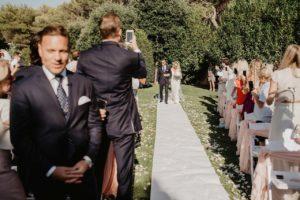 croatia-dalmatian-wedding-solta-split_0318-300x200
