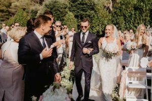 croatia-dalmatian-wedding-solta-split_0325-300x200