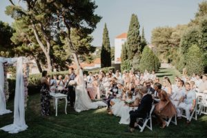croatia-dalmatian-wedding-solta-split_0333-300x200