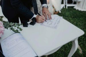 croatia-dalmatian-wedding-solta-split_0367-300x200