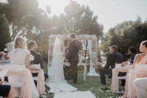 croatia-dalmatian-wedding-solta-split_0375-300x200