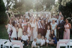 croatia-dalmatian-wedding-solta-split_0455-300x200