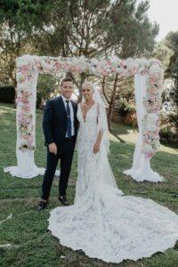 croatia-dalmatian-wedding-solta-split_0467-200x300