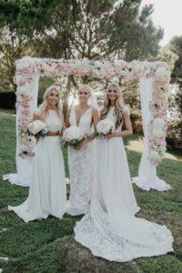croatia-dalmatian-wedding-solta-split_0498-200x300