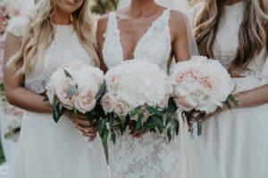 croatia-dalmatian-wedding-solta-split_0501-300x200