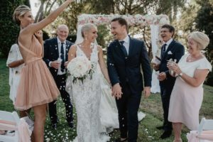 croatia-dalmatian-wedding-solta-split_0515-300x200
