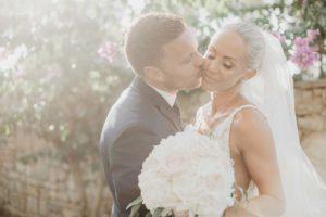 croatia-dalmatian-wedding-solta-split_0549-300x200