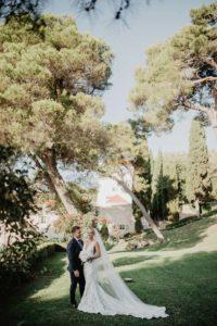 croatia-dalmatian-wedding-solta-split_0559-200x300