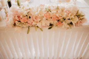 croatia-dalmatian-wedding-solta-split_0606-300x200