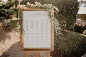 croatia-dalmatian-wedding-solta-split_0610-300x200