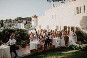 croatia-dalmatian-wedding-solta-split_0628-300x200