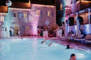 croatia-dalmatian-wedding-solta-split_0867-300x200
