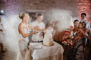 croatia-dalmatian-wedding-solta-split_0964-300x200